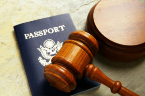 chicago_family_immigration_lawyer